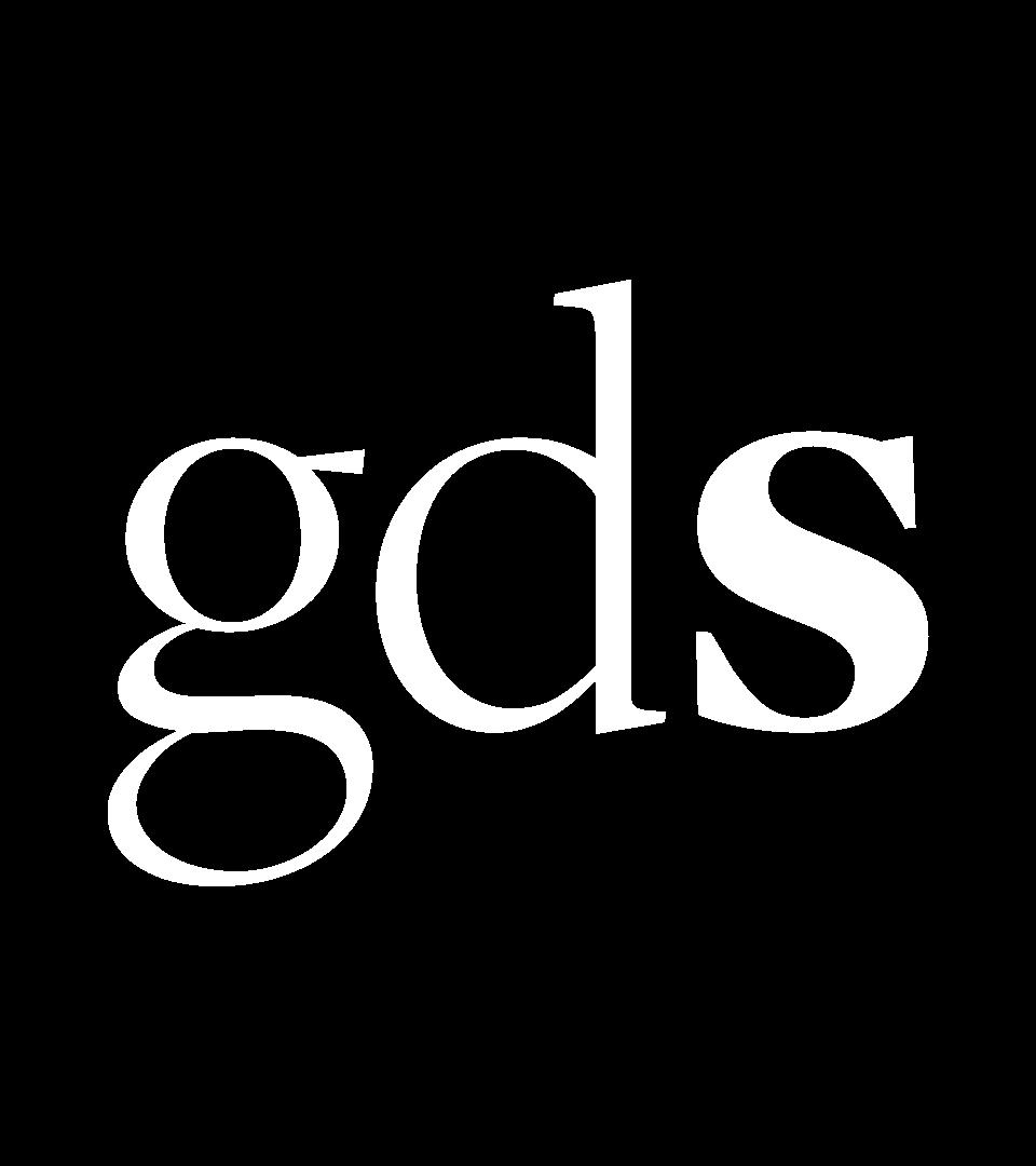 Showarchitekten, Creative Production für GDS