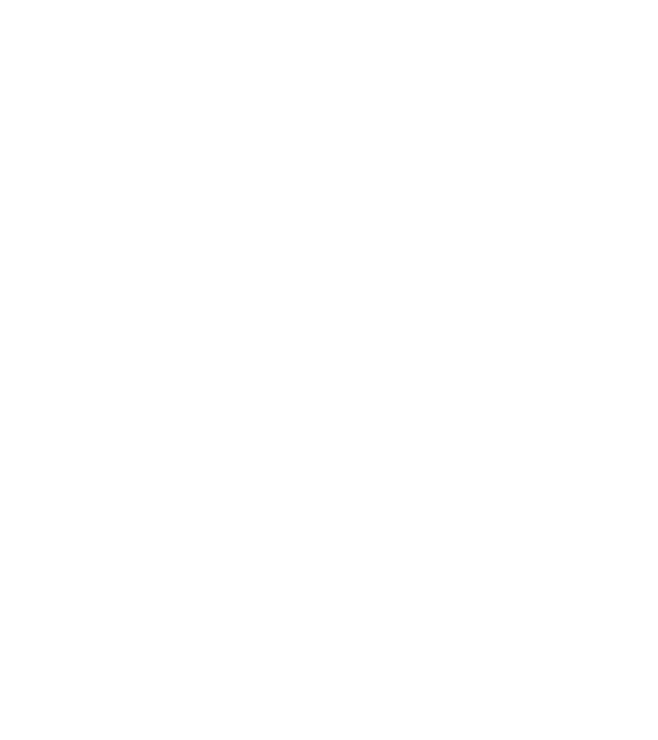 Showarchitekten, Creative Production für GQ