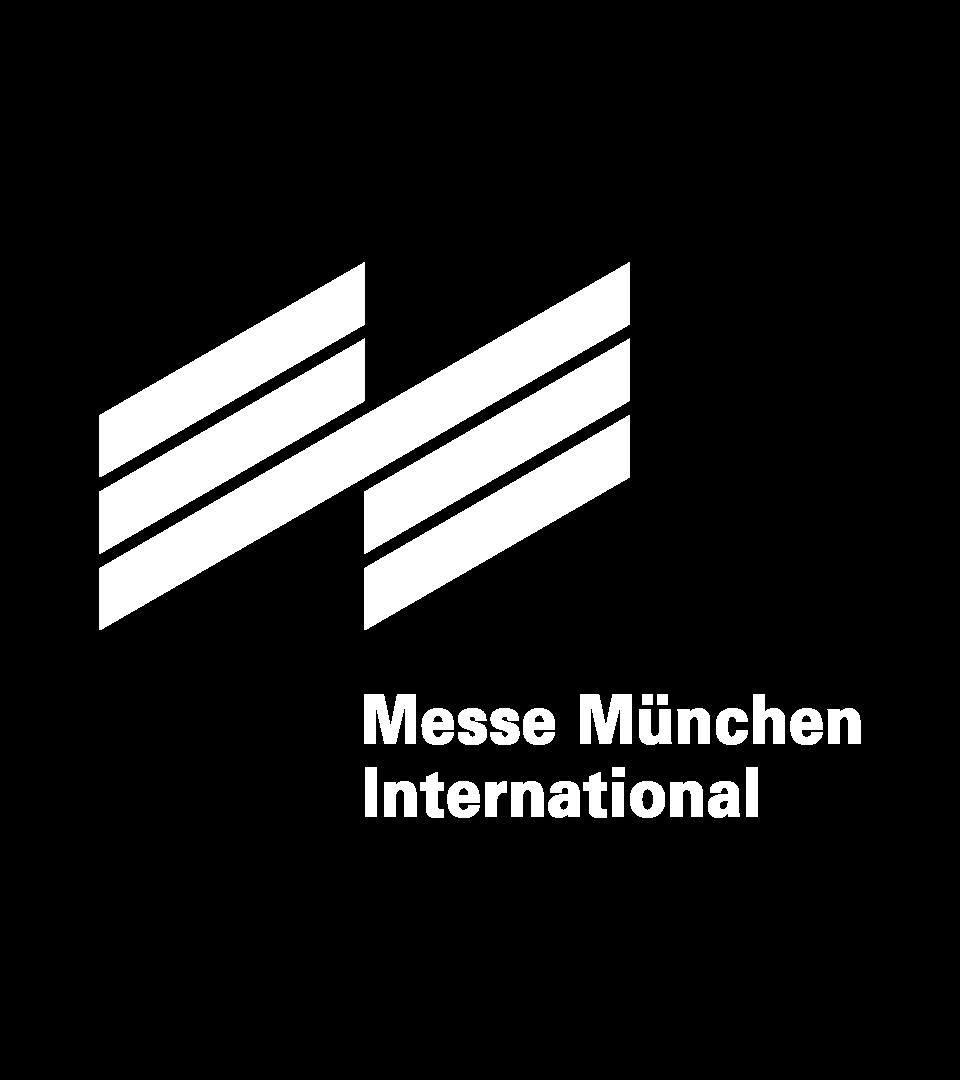 Showarchitekten, Creative Production für Messe München