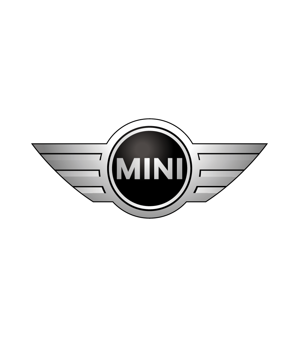 Showarchitekten, Creative Production für Mini